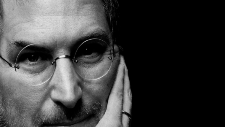 20 Years Ago, Steve Jobs Said 1 Thing Separates Living an Exceptional Life From an Average One
