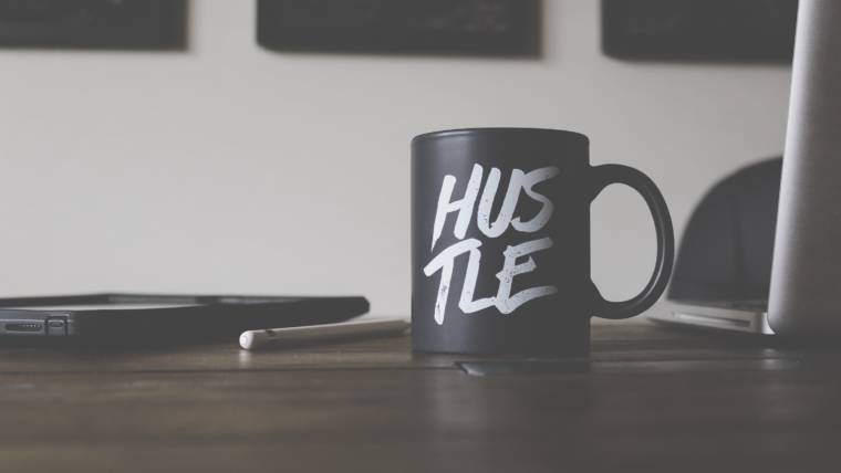 This is What Entrepreneurs Must Do in 2018 To Drive Sales Success