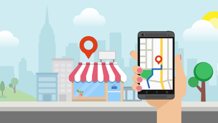 The Importance of Google My Business Listings for Small Businesses