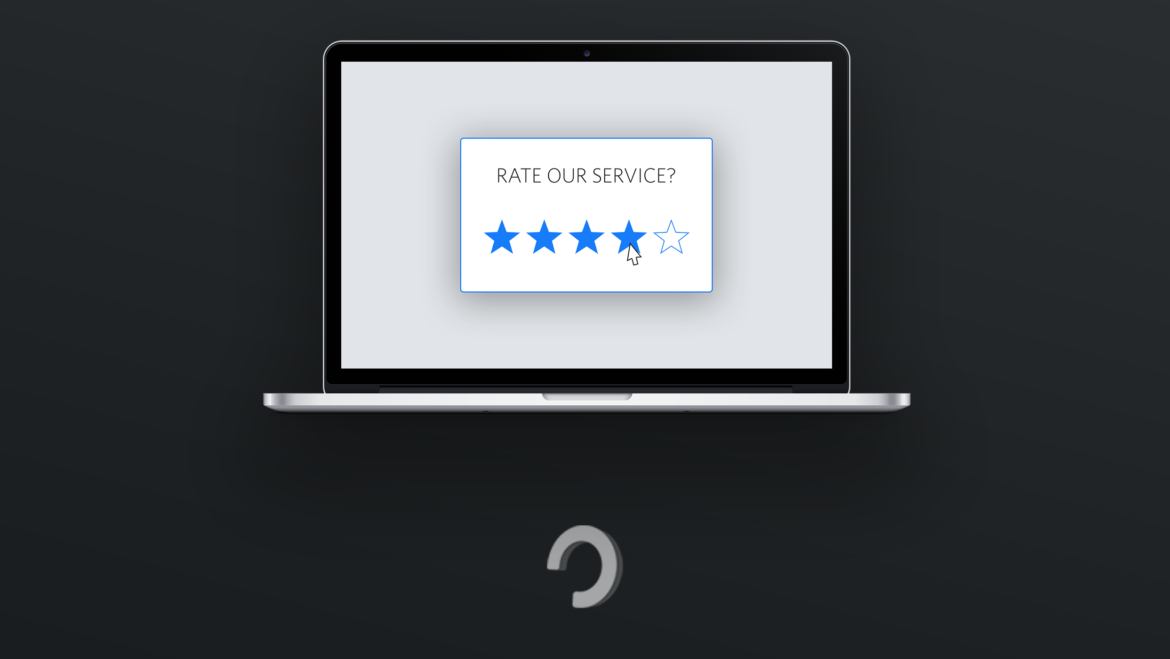 77% of People Read Online Reviews Before Buying: Are They Finding You?