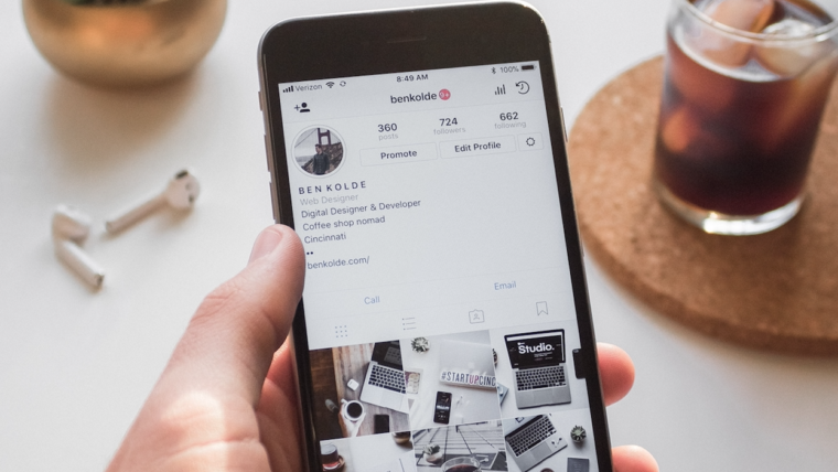 How to Get More Followers on Instagram: 11 Tactics That Actually Work