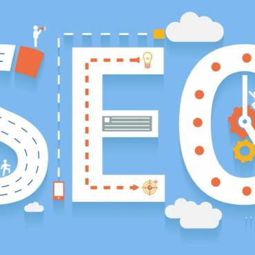 7 Reasons Why Your Business Should Invest In SEO