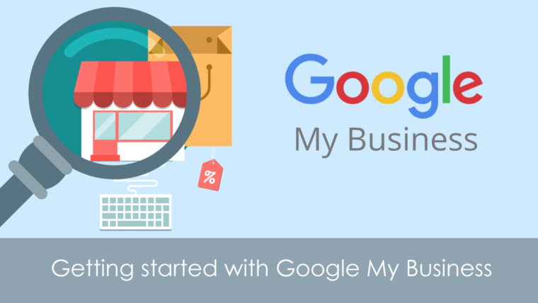 Top 3 Tips To Improve Your Google My Business Page