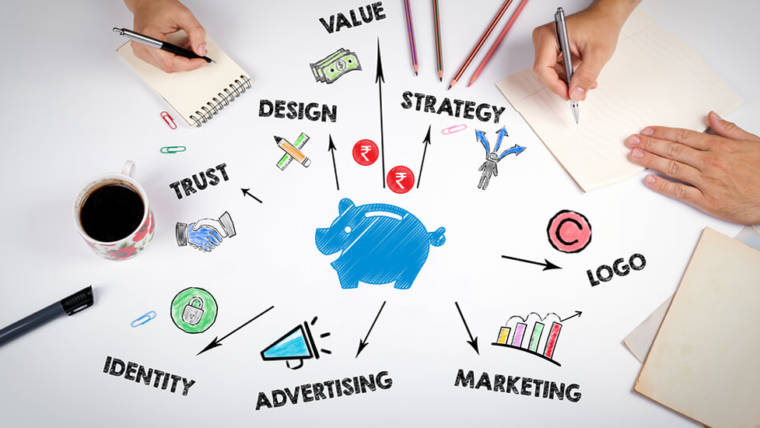 WHY BRANDING IS IMPORTANT FOR BUSINESSES?