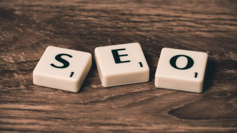 The 6 basic ways to improve SEO