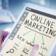 6 Reasons Why You Should Invest in Digital Marketing