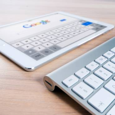 Why Is It Important to Claim Your Google Listing?