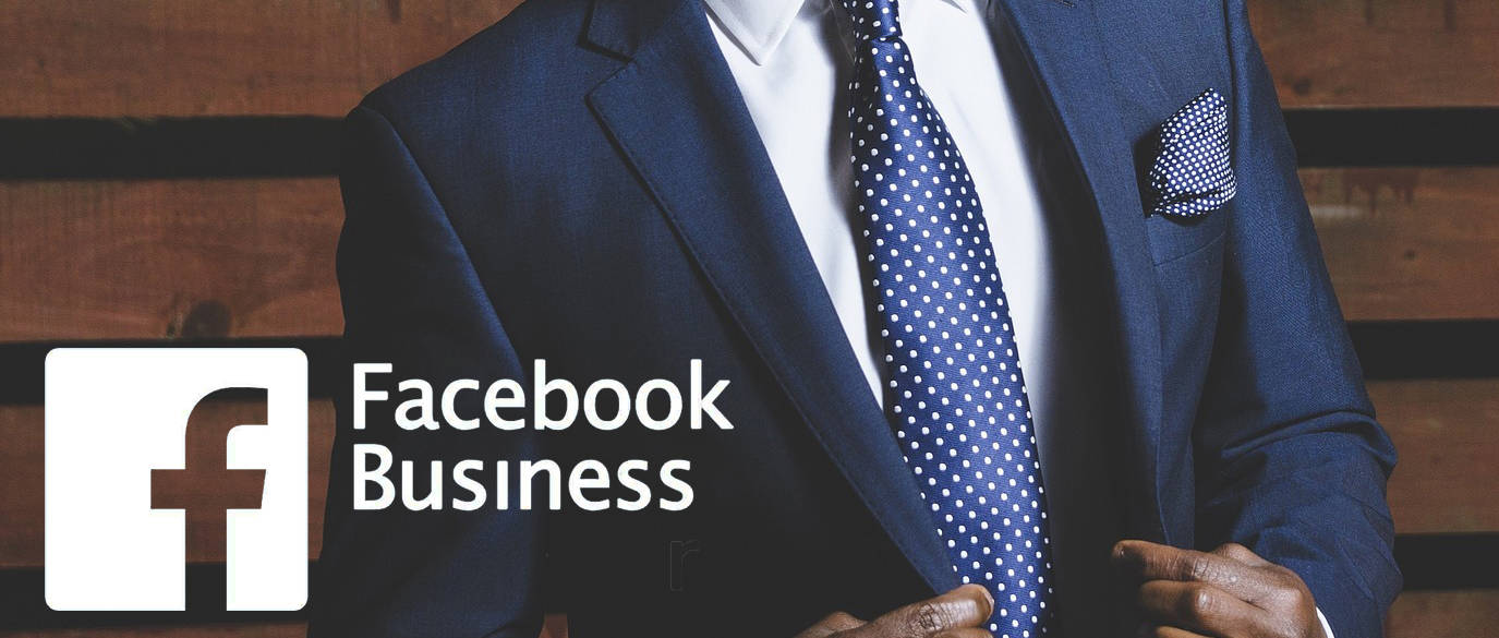 Marketing your Business Effectively on Facebook