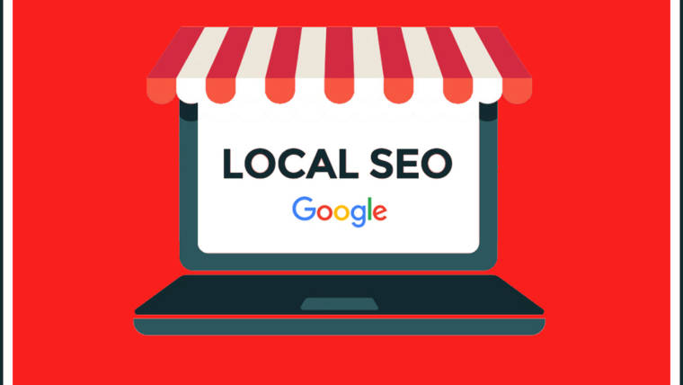 Local SEO: A Powerful Business Marketing Tool