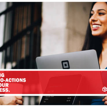 Owning Call-To-Actions for Your Business
