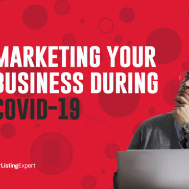 Marketing Your Business During COVID-19