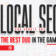 Local SEO And Google Ads – The Best Duo in The Game